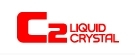 C2 Liquid Crystal