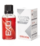 Crystal Serum Light + EXO