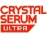 Crystal Serum Ultra